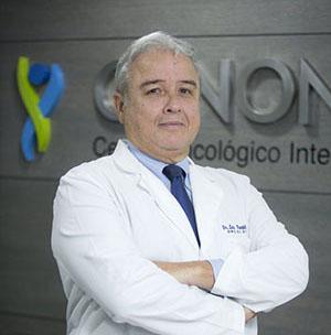 DR-LUIS-PENDOLA_2