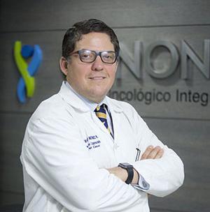Dr-Nevarez_2