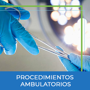 ambulatorios-