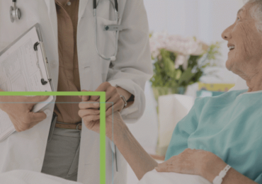 Terapias personalizadas para cada tipo de cáncer