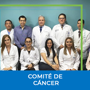 comite-de-cancer.cenoni