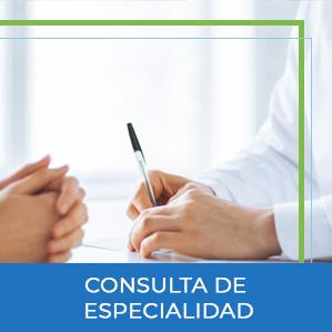 Consulta-de-Especialidad