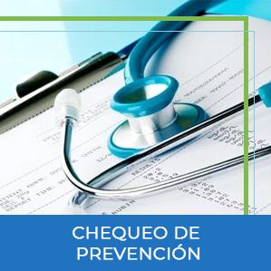 CHEQUEO-DE-PREVENCIoN-