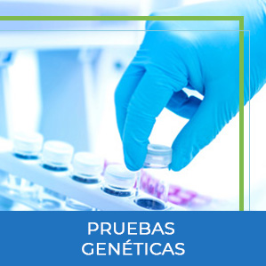 geneticas-pruebas